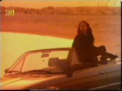Seren Serengil - Ayrildik (Nostalji Video Klip) (Selami Sahin)