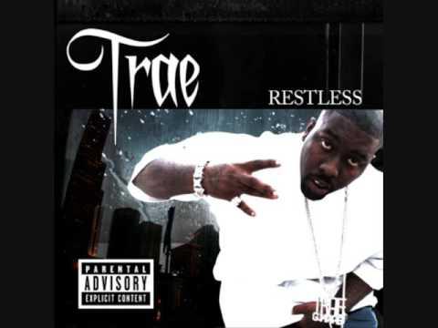 Trae Ft. Bun-B and Lil Keke-Grey Cassette NEW TRACK 2008