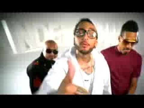 Gym Class Heroes: Peace Sign / Index Down [OFFICIAL VIDEO]
