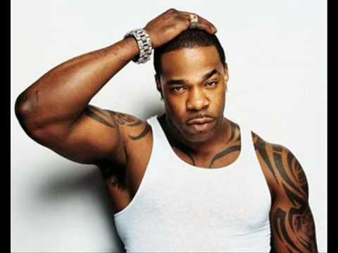 "Busta Rhymes "" Arab Money (Remix) "" Feat. Ron Browz, Diddy, Swizz Beatz, T-Pain, Akon & Lil Wayne"