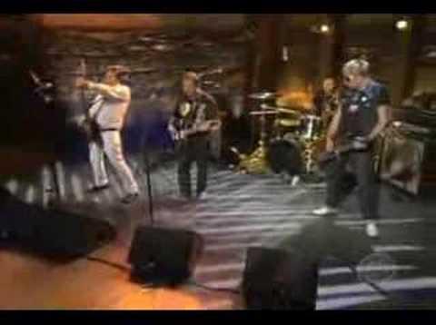 The Buzzcocks - Ever Fallen In Love