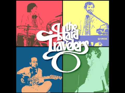 The Hard Travelers - Minnie The Moocher: Track 06