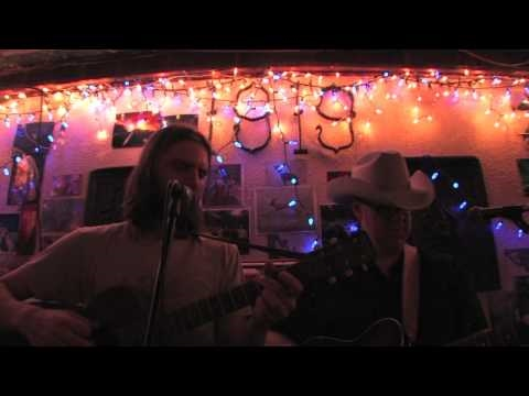 Arty Hill and Caleb Stine - That`s How I Got To Memphis