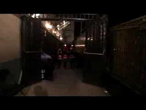 CAMP FREDDY-Merry Xmas Everybody