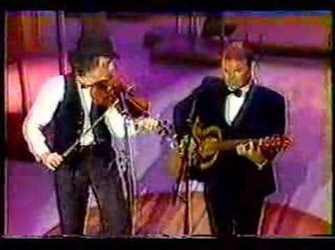 John Hartford & Glen Campbell - Learning To Smile