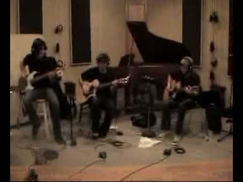 Candlebox-Cover Me 12/30/08