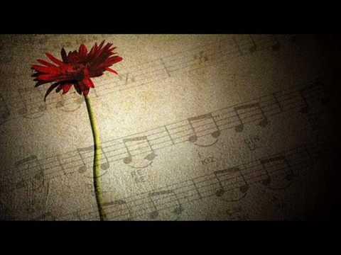 Candlebox~Blossom