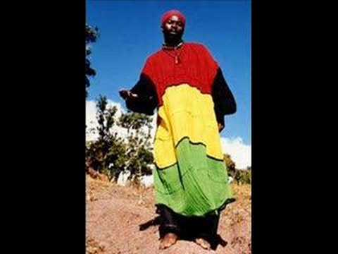 Capleton - Dem Doom (Judgement Time Riddim)