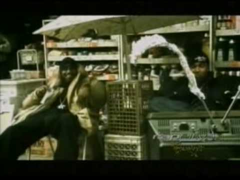 capone n noreaga blood money part 3