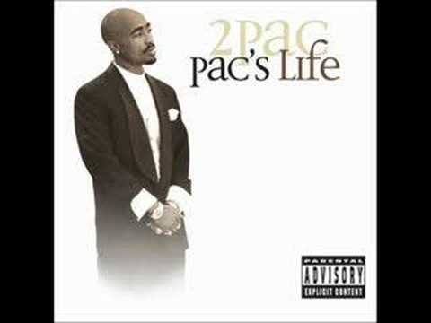 Dumpin` - 2pac ft. Hussein Fatal, Papoose & Carl Thomas