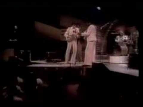 Carlos Santana & George Benson - Breezin`