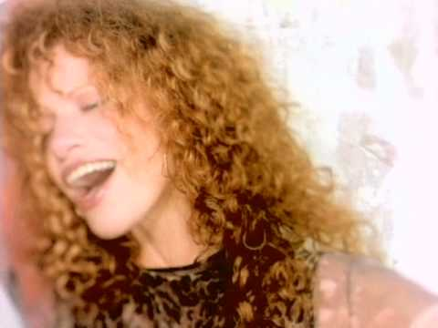 Carly Simon - Ev`ry Time We Say Goodbye
