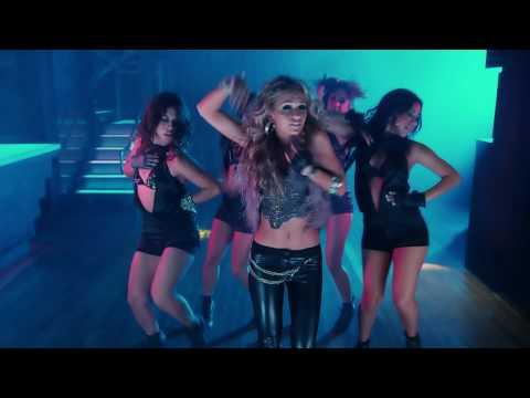 """STEP UP 3D - Sophia Del Carmen (Feat. Pitbull) - """"No Te Quiero"""""""