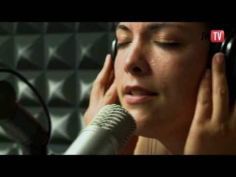 Caro Emerald - The Other Woman (BONUS @ studio schram)
