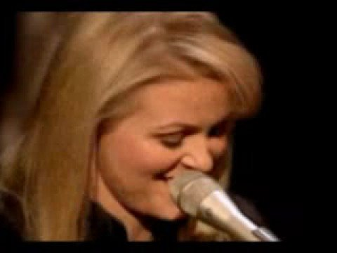 Carolyn Dawn Johnson - Dreaming Without You