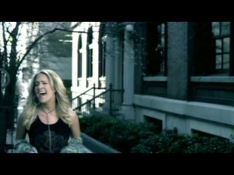 Carrie Underwood - Don`t Forget To Remember Me