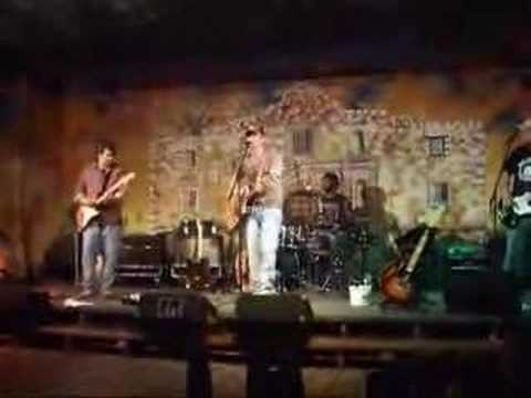 Casey Donahew Band Hip Hop
