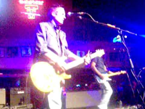 Casey donahew band -- fallen