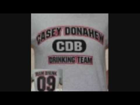 Casey Donahew Band - Shine On Me