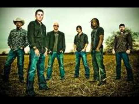Ask Me To Stay Casey Donahew Band