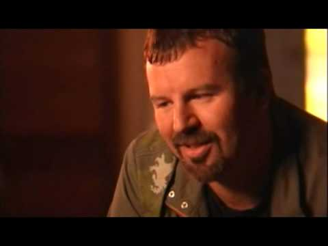 Casting Crowns - The Altar and The Door Sneak Preview