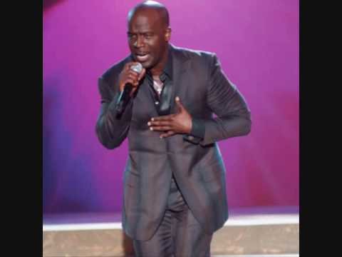 I Found Love (Cindy`s Song) by BeBe Winans