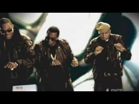 Busta Rhymes ft Ron Browz, P. Diddy, Swizz Beatz, Akon, Lil Wayne - Arab Money Remix