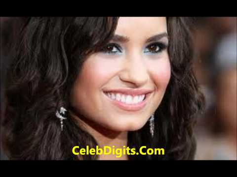 [LEAKED] CELEBRITY PHONE NUMBERS | CELEBRITY EMAIL ADDRESS | JUSTIN BIEBERS NUMBER