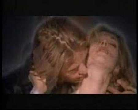Celine Dion & Paul Anka - It`s Hard to Say Goodbye