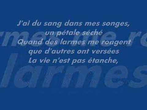 S`il Suffisait D`aimer-Celine Dion
