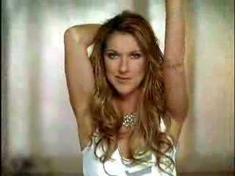 Celine Dion - You And I