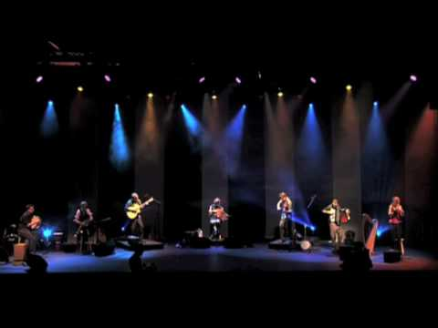 Celtic Crossroads Tickets - Cheap Celtic Crossroads Concert Tickets ...