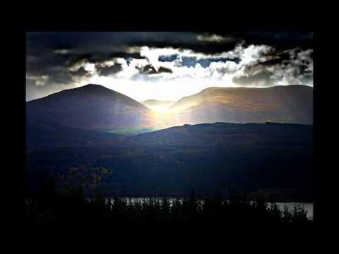 celtic flute : edit and creation ( live ) - alien crux