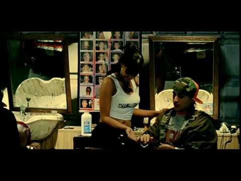 Chamillionaire - Ridin` ft. Krayzie Bone