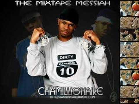 Chamillionaire - True (Feat. Lil` Flip & Paul Wall)