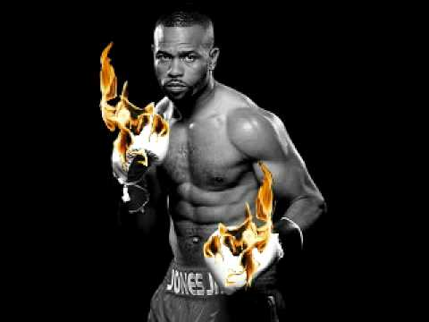 Roy Jones Jr. - I Smoke I Drank
