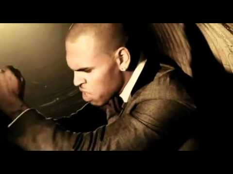 Chipmunk Chris Brown Champion on Chipmunk Feat  Chris Brown   Champion  Official Music Video