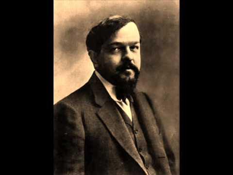 Debussy - Doctor Gradus ad Parnassum - Children`s Corner