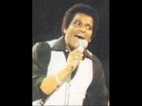 SIX DAYS ON THE ROAD by CHARLEY PRIDE