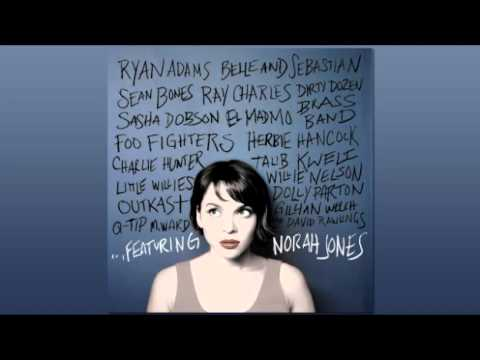 Norah Jones - Little Lou, Prophet Jack, Ugly John - Belle & Sebastian