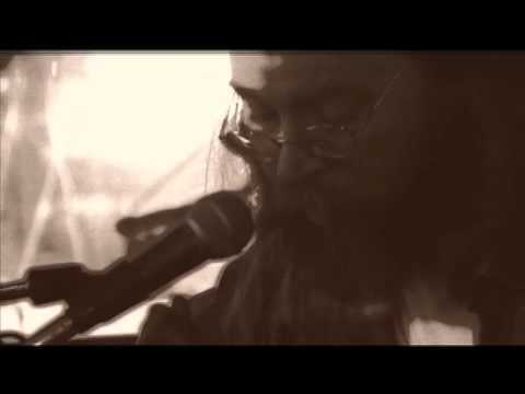 "Charlie Parr ""Cheap Wine"""