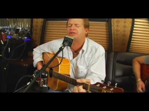 "Charlie Robison ""Beautiful Day"""