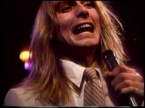 Dream Police - Cheap Trick - 1979 Promo