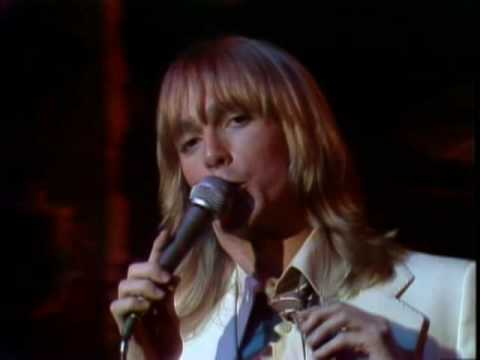 Cheap Trick - Surrender - Midnight Special