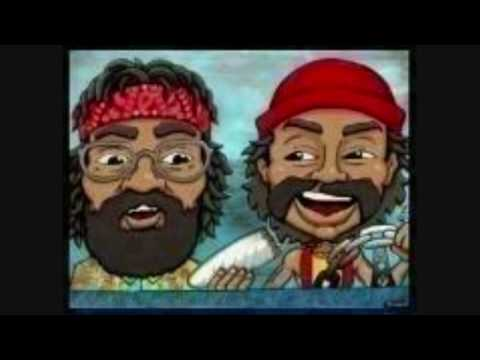 cheech and chong christmas