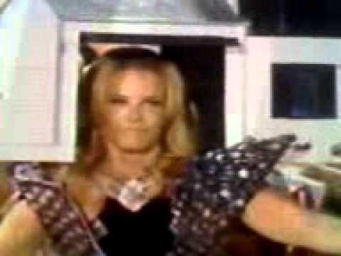 Entrada Chelsea Handler - VMAs 2010