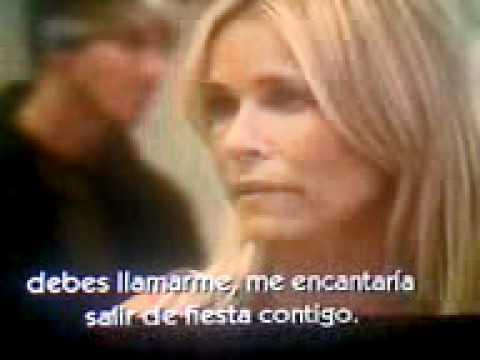 ke$ha - VMAs 2010 (Subtitulados)