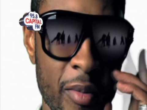 "DJ Earworm ""Like OMG Baby!"" Mash-up 95.8 Capital FM Summertime Ball"