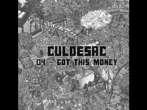 Got This Money -- Childish Gambino