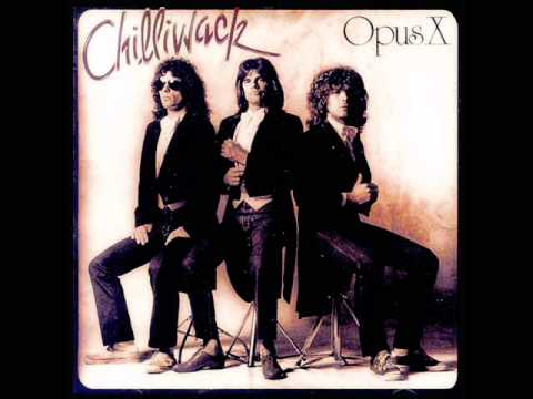 Chilliwack - Midnight